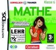 logo Emulators Cornelsen Trainer - Englisch [Europe]